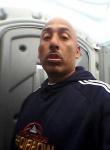 Hombre de 35 años busca mujer en Estados Unidos de América, Fresno