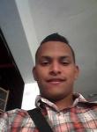 Chico de 23 años busca chica en Venezuela, Carupano