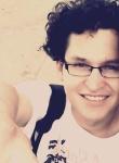 Chico de 21 años busca chica en Perú, Cusco
