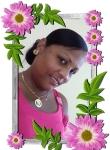 Mujer de 33 años busca hombre en Cuba, Matanzas