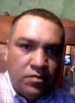 Hombre de 43 años busca mujer en Nicaragua, Managua