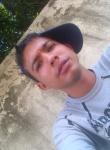Chico de 26 años busca chica en Venezuela, Barinas