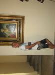 Hombre de 54 años busca mujer en Cuba, Pinar Del Río