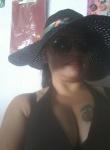 Mujer de 39 años busca hombre en Colombia, Neiva