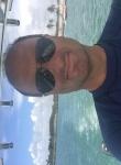 Hombre de 37 años busca mujer en República Dominicana, Santo Domingo