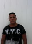 Hombre de 38 años busca mujer en Cuba, La Habana