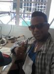 Hombre de 33 años busca mujer en Cuba, La Habana