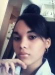 Chica de 20 años busca chico en Cuba, La Habana