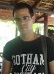 Chico de 23 años busca chica en Cuba, Santa Clara