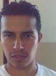 Chico de 26 años busca chica en Ecuador, Guayaquil