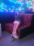 Chica de 21 años busca chico en Argentina, Salta