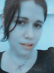 Chica de 27 años busca chico en Cuba, Santa Clara