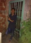 Chico de 18 años busca chica en Venezuela, (Caracas) Distrito Capital