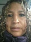 Mujer de 38 años busca hombre en Bolivia, Cochabamba