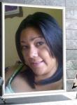 Mujer de 31 años busca hombre en Venezuela, Cumana