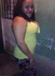 Chica de 18 años busca chico en República Dominicana, Puerto Plata
