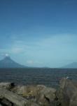 Chico de 20 años busca chica en Nicaragua, Rivas