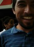 Hombre de 33 años busca mujer en Paraguay, Asunción