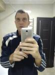 Hombre de 31 años busca mujer en Rusia, Севастополь