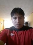Hombre de 32 años busca mujer en Perú, Lima
