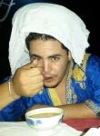Chico de 26 años busca chica en Marruecos, Errachidia