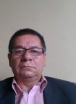 Hombre de 56 años busca mujer en Colombia, Bogotã¡