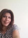 Mujer de 45 años busca hombre en Venezuela, Caracas