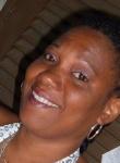 Mujer de 46 años busca hombre en Cuba, La Habana