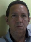 Hombre de 56 años busca mujer en Ecuador, Guayaquil