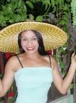 Mujer de 31 años busca hombre en Venezuela, Trujillo