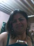Mujer de 36 años busca hombre en Venezuela, Punto Fijo