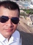 Hombre de 35 años busca mujer en Perú, Lima