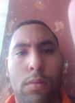 Chico de 22 años busca chica en Cuba, Santiago