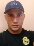 Chico de 28 años busca chica en Cuba