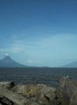 Chico de 21 años busca chica en Nicaragua, Rivas