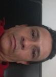 Hombre de 43 años busca mujer en Colombia, Bucaramanga