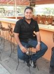 Chico de 29 años busca chica en Venezuela, Maracay