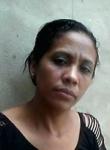 Mujer de 40 años busca hombre en Venezuela, Valencia
