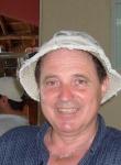 Hombre de 58 años busca mujer en Italia, Firenze