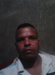 Hombre de 44 años busca mujer en Venezuela, Maracay
