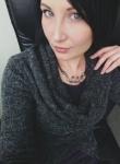 Mujer de 35 años busca hombre en Rusia, Тюмень