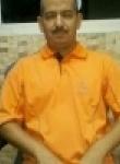 Hombre de 49 años busca mujer en Venezuela, Vargas