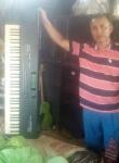 Hombre de 52 años busca mujer en Ecuador, Orellana El Coca