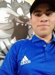 Chico de 22 años busca chica en Colombia, Bogota