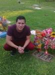 Chico de 27 años busca chica en Perú, Lima