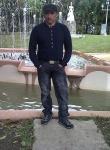Hombre de 43 años busca mujer en Venezuela, Tachira