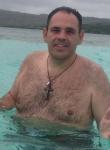 Hombre de 44 años busca mujer en Venezuela, San Antonio De Los Altos