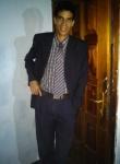 Hombre de 32 años busca mujer en Venezuela, Caracas-Venezuela