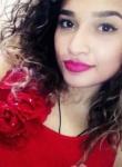 Chica de 20 años busca chico en Venezuela, Zulia