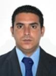 Hombre de 35 años busca mujer en Cuba, Villa Clara